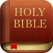 bibleApp-YouVersion