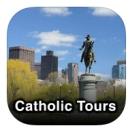 Catholic-tours