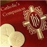 Catholics-companion