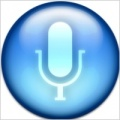 catholic apps recordings