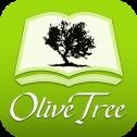 OliveTree-bible