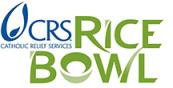 rice-bowl-crs-logo