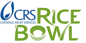 rice-bowl-crs-logo
