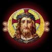 Truth-Life-audio-bible