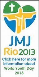 WYD-logo-Rio