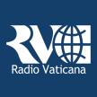 VaticanRadioNEW