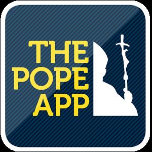 Pope-app-NEW