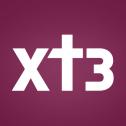 AdventCalendar-XT3