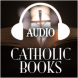 audio-catholic books