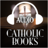 audio-catholic books