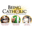 being-catholic