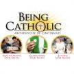being-catholic