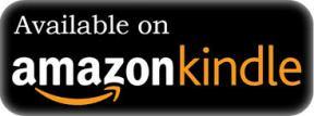 BUTTON-Amazon