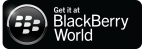 BUTTON-blackberryWorld