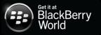BUTTON-blackberryWorld