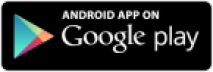 BUTTON-Google play