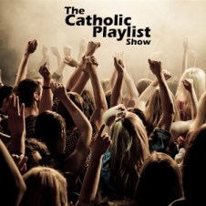 Catholic Playlist.png