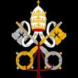 catholic-trivia
