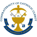 Catholic-voting