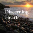 discerning-hearts