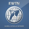 ewtn-app