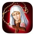 holy-rosary