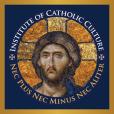 Inst-of-Catholic-Culture