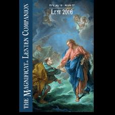 magnificat-Lent-2016