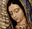 Mary-App