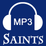mp3-saints