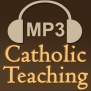 mp3-teaching