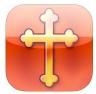 Rosary-amen