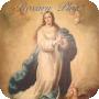 RosaryPlus-icon