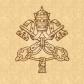 Vatican-Va