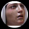 virtual-rosary