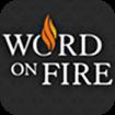 wordonfire