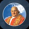 canonization-j23-app