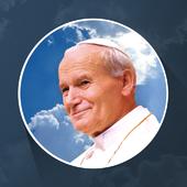 canonization-jp2-app
