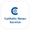CatholicNewsService-ICON