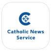 CatholicNewsService-ICON