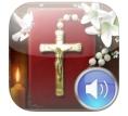 holy-rosary-audio