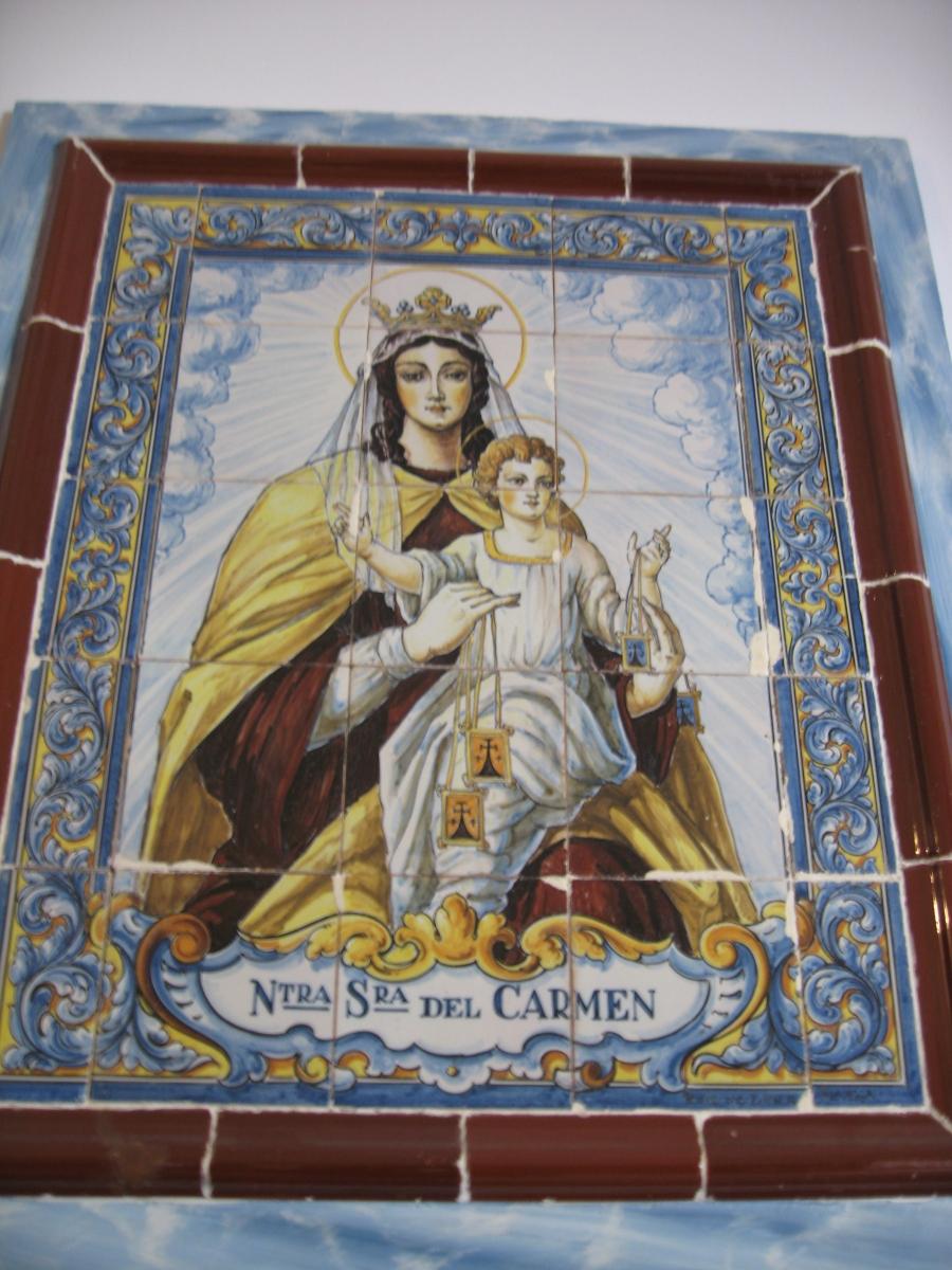 Apps Católica en Español