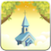 LittleAppof Saints