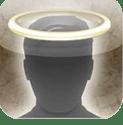 Patron saints Catholic app