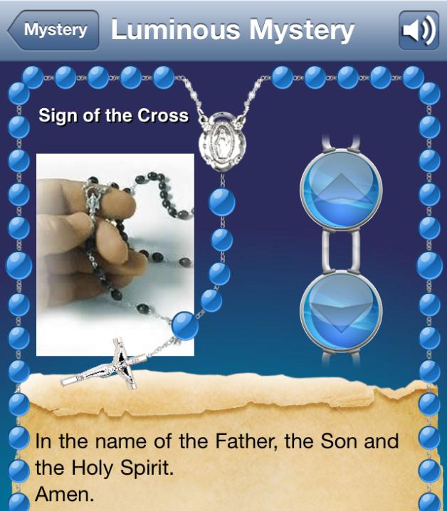 rosary-app-pix