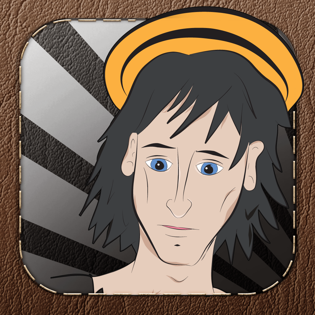 get to know your saints with saint apps catholic apptitude a