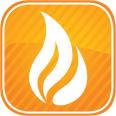 One Parish Catholic App