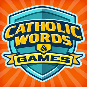 Catholic Words
