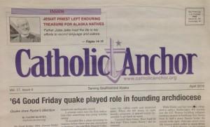 Masthead-CatholicAnchor
