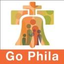 Go Philadelphia app for Pope Visit Papal Visit